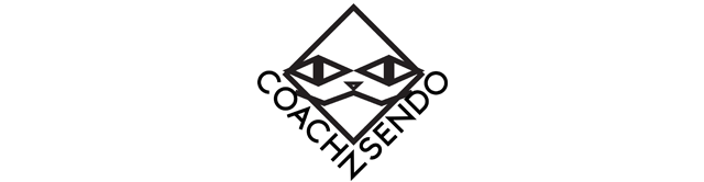CoachTitle