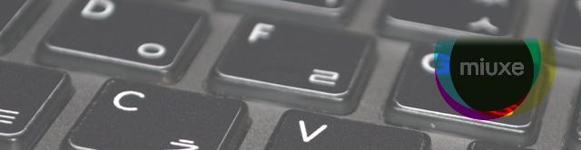 how to download korean keyboard on mac
